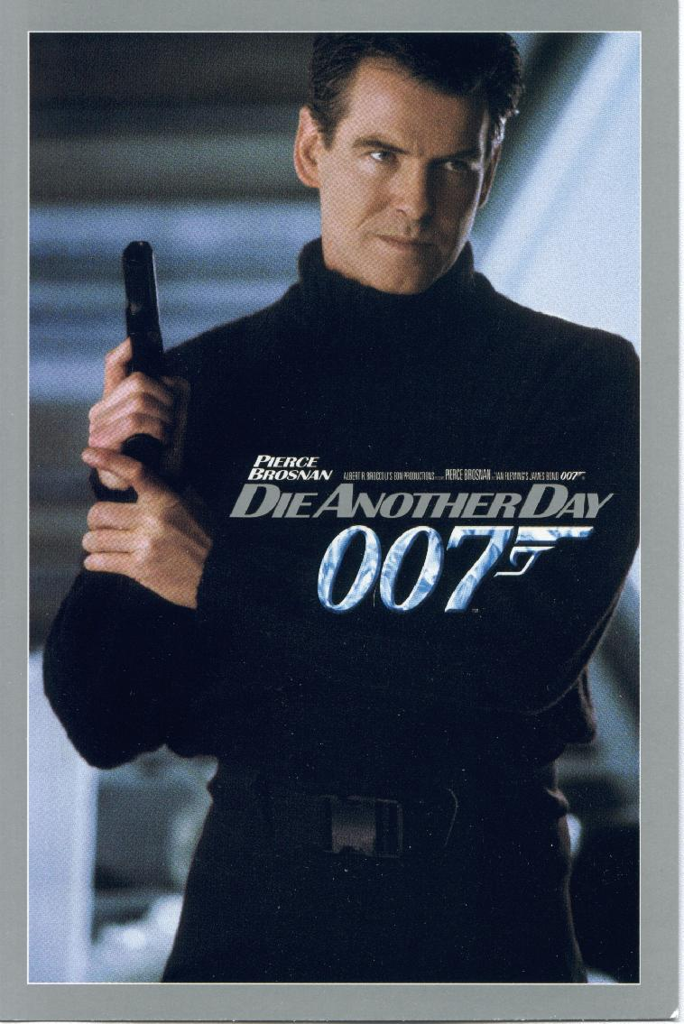 die another day download